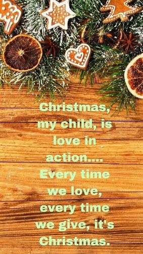 Merry Christmas Messages For Friends 2017 Cards Wishes To Family Merry  Christmas Texts To Greet And Wish.Merry Christmas Quotes 2016 Are  Inspirational For ...