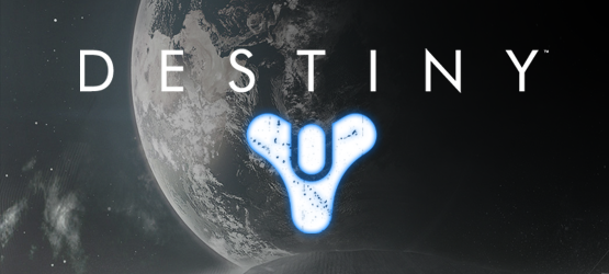 Destiny-Logo.png (555×250)