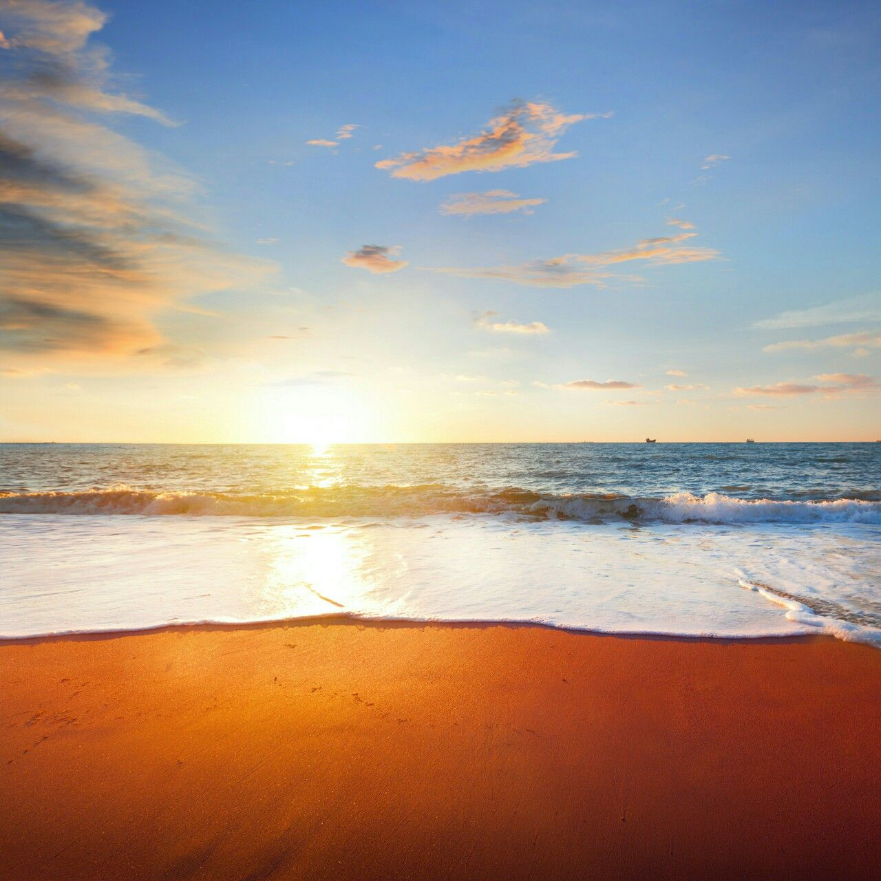 #saltwater #beach #sand