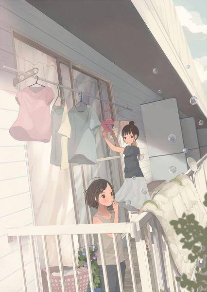アニメ マンガ コミック おしゃれまとめの人気アイデア pinterest felicite 可愛いイラスト イラスト 洗濯 イラスト