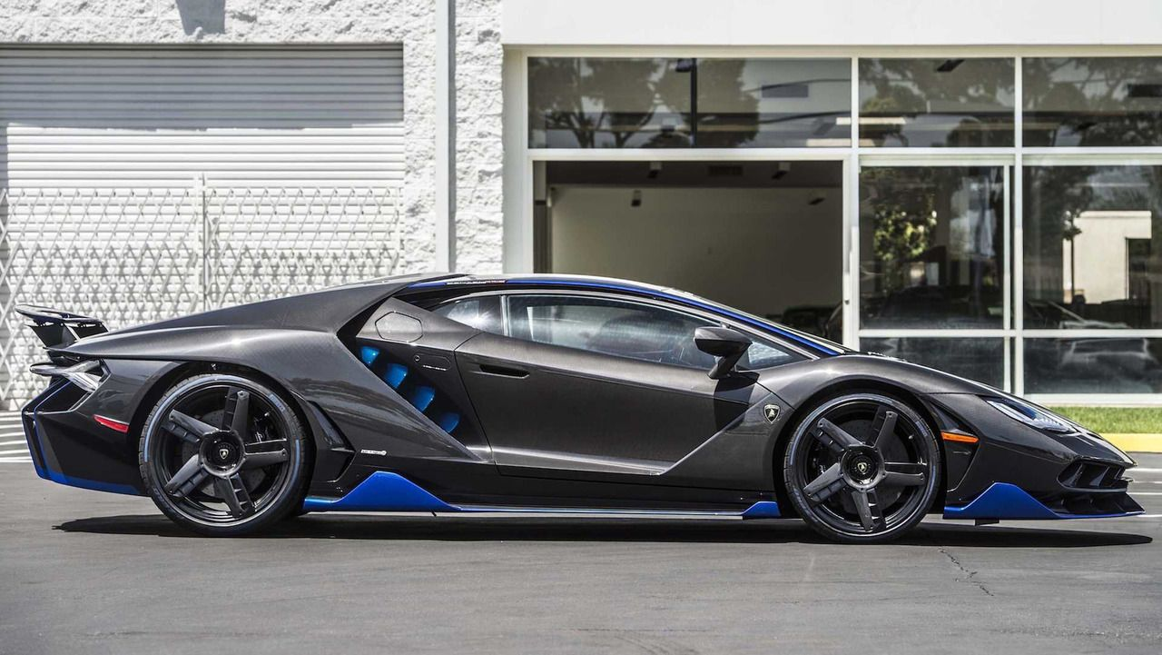 Pin Op Lamborghini Holland Rtb
