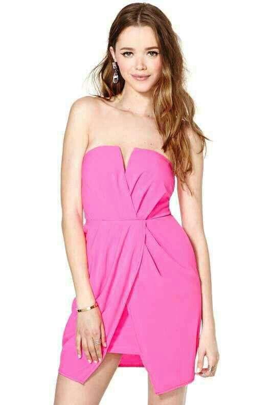 Love cat cutie pie dress | Dresses | Pinterest