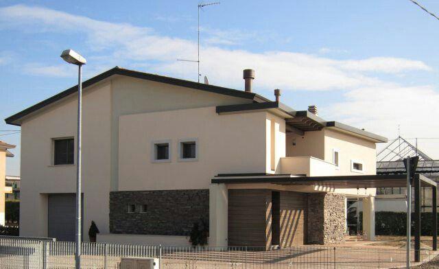 Casa anni 60 ristrutturata case ristrutturare e anni 39 60 for Case ristrutturate