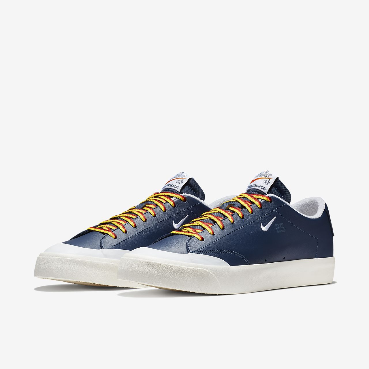 Nike Sb Zoom Blazer Low Xt Qs Men S Skateboarding Shoe Nike Sb Most Comfortable Sneakers Nike Training Shoes