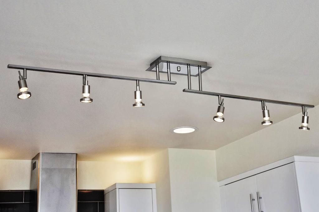 Track Lighting At Lowes Droughtrelief Org
