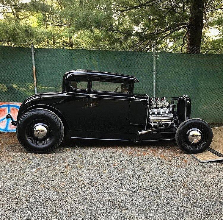 Low Fast Famous | Hotrods | Pinterest | Cars, Rats and Wheels