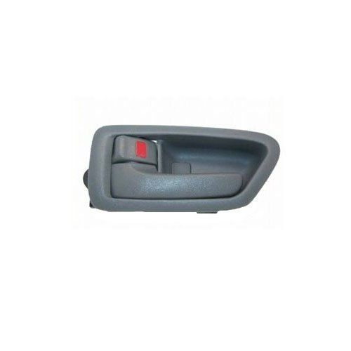 Amazon Com B550 69206aa010b0 97 01 Motorking 69206 Aa010 B0 Toyota Camry Gray Replacement Driver Side Inside Door Handle 97 98 99 00 Toyota Camry Camry Toyota