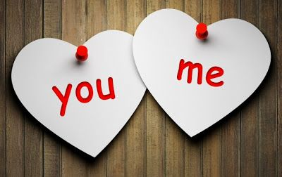 Valentines Day Special Sms I Love You I Love The Y I Love The O I Love The U Put Them Love Wallpaper Backgrounds Love Wallpaper Download I Love You Images English love wallpaper download