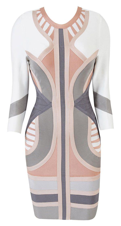 Celeb boutique white dress