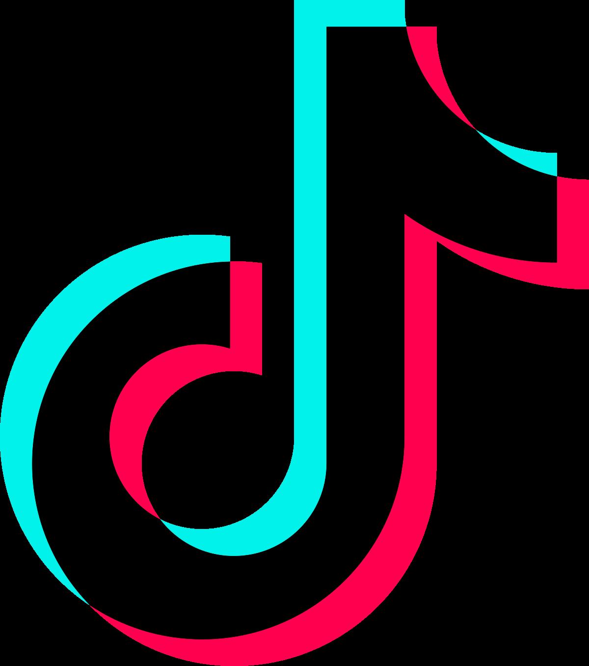 Pin De Jai Musicista En Cgr 105 Logos Fondo De Pantalla De Niños Imagenes De Fondo Whatsapp Imagenes De Gorillaz