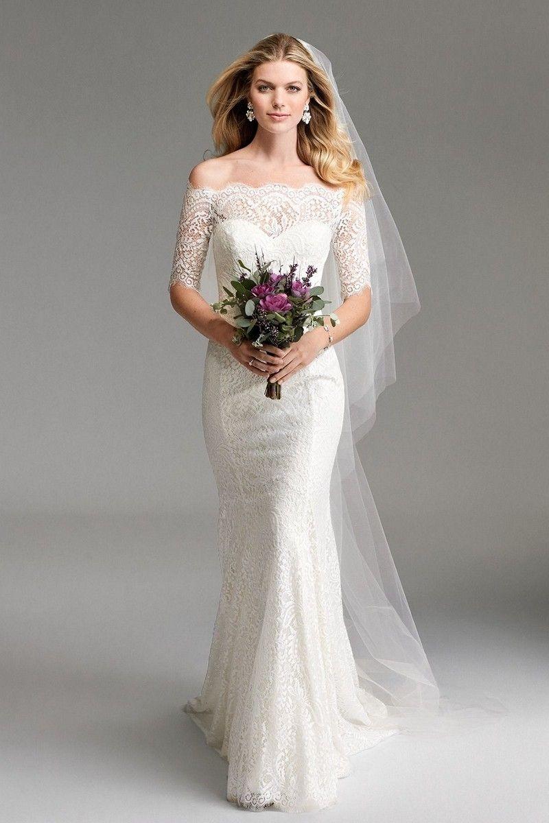 Resale Wedding Dresses St Louis Mo Gaun pengantin