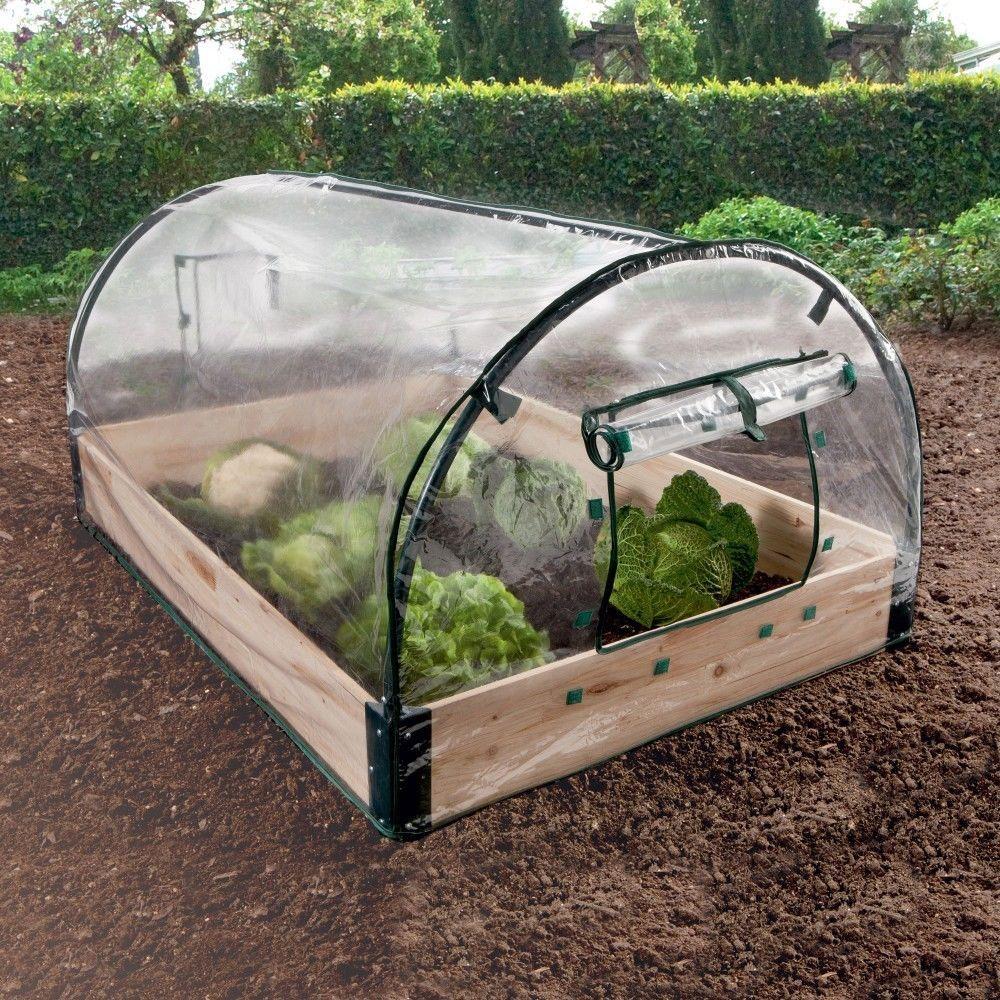 carr potager serre et pourquoi pas un bac sable 32 90 w carr s potagers garden. Black Bedroom Furniture Sets. Home Design Ideas