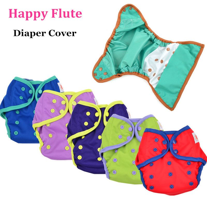 Breathable Reborn Baby Cotton Diaper Is Washable And Adjustable