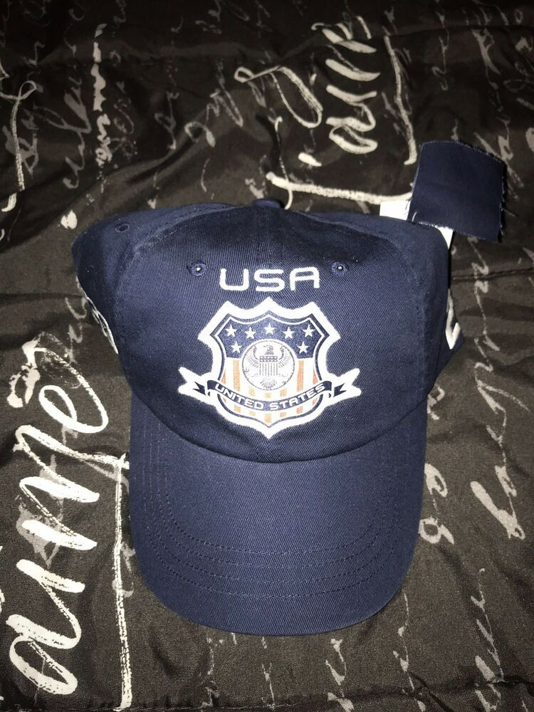 NEW Polo Ralph Lauren Baseball Cap Hat Adjustable Strap  fashion  clothing   shoes  accessories  mensaccessories  hats (ebay link) 531c6cca8aa9