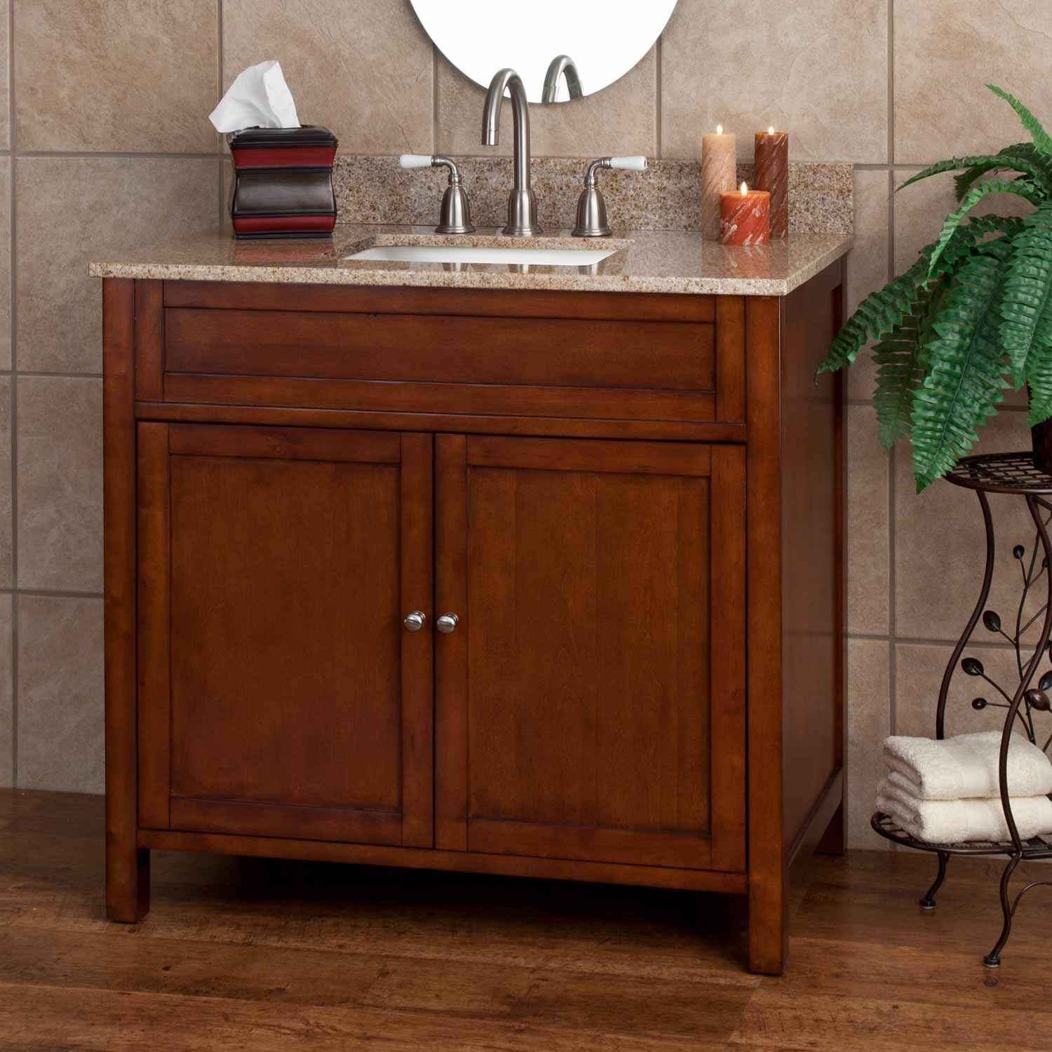 36 vanity on clearance for 394 great deal on bathroom vanity cabinets clearance id=94229