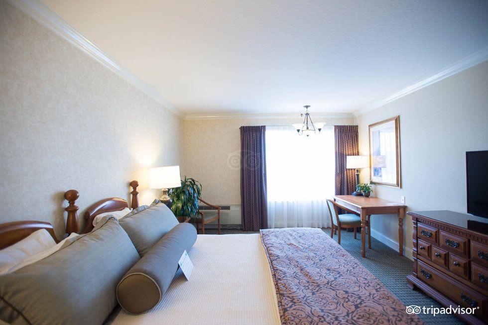 Cow Hollow Motor Inn and Suites (San Francisco, CA) - Motel Reviews - TripAdvisor