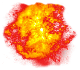 Download Crocus Png Images Background Png Free Png Images Explosion Png Images Free Png