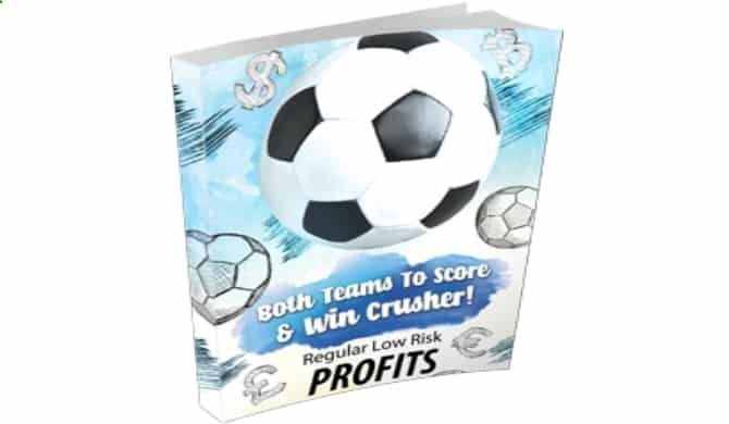 Expert Betting Tips - Read The Both Teams To Score Win