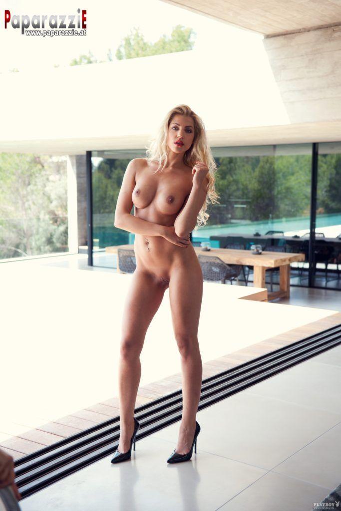 Über 50 Pussy Sex