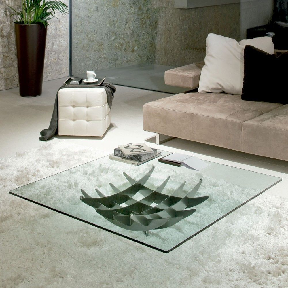 Cattelan italia atlas glass coffee table coffee table cattelan cattelan italia atlas glass coffee table coffee table cattelan italia contemporary furniture geotapseo Images