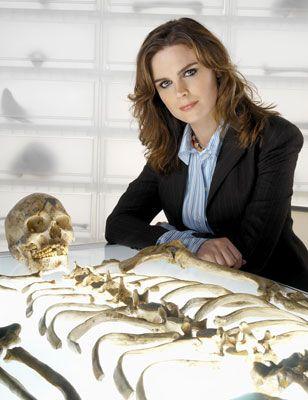 Bones Bones Bones Bones