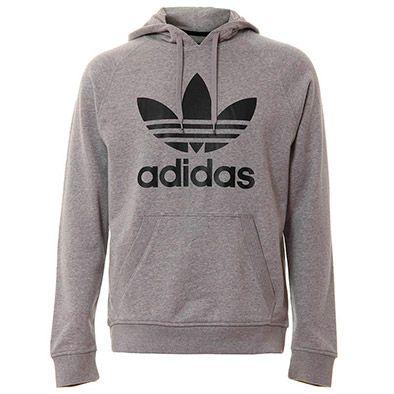4ef1662f5b6 blusas de moletom feminina Adidas
