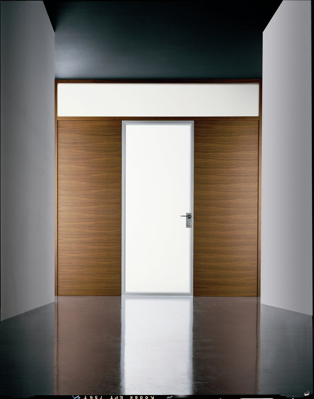 Interior glass doors - Modernus Light Essential Interior Hinged Door Acid Etched Glass Door Panel