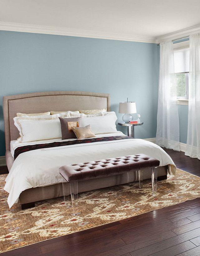 surprising benjamin moore neutral colors bedroom | The Best Benjamin Moore Paint Colors: nimbus gray 2131-50 ...