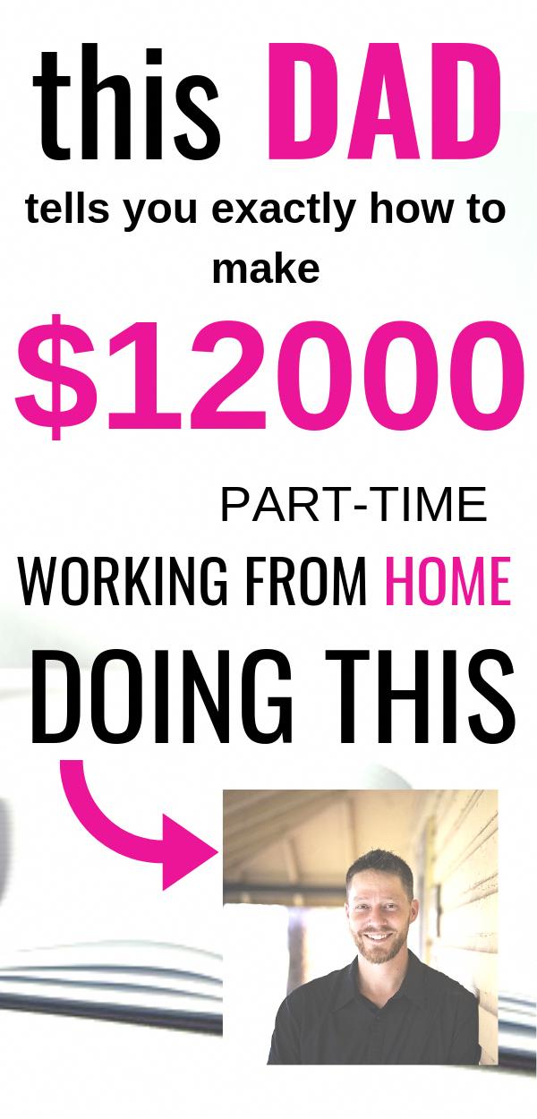 Home Salon Business Insurance Work From Home Jobs Legitimate