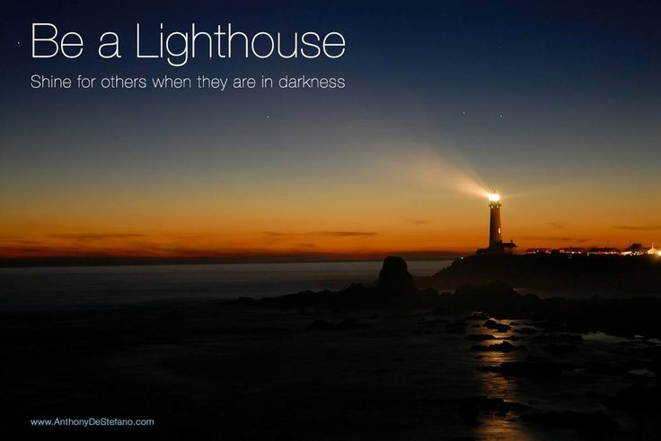 Lighthouse Quotes Amazing Lighthouse Quotes Adorable Lighthouse Quote Shared Ideas Pinterest
