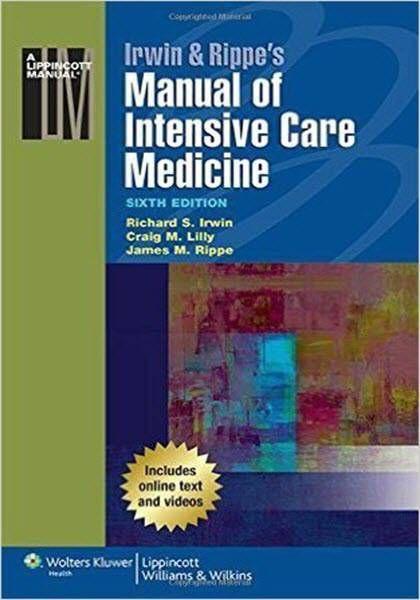 medicine download
