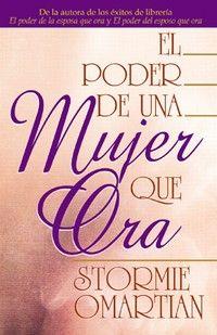 descargar libros pdf gratis en español completos cristianos