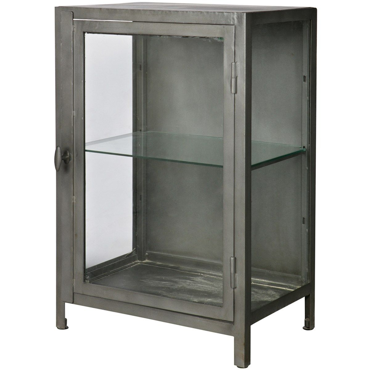 Showmedicine Display Low Cabinet Living Room Cabinet