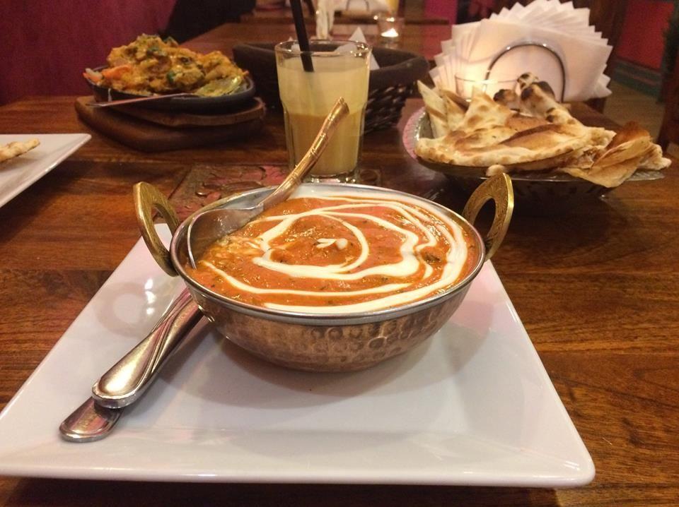 Pin by namaste india on namaste india food indian food