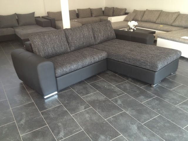 Mobel Gunstig Kaufen Polstermobel Fabrikverkauf Online Furniture Famous Furniture Store Www Polstermobel Hersteller De Wohnzimmermobel Wohnen Furniture