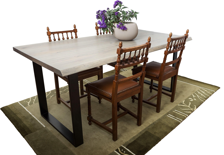 Pin Auf Tischplatten