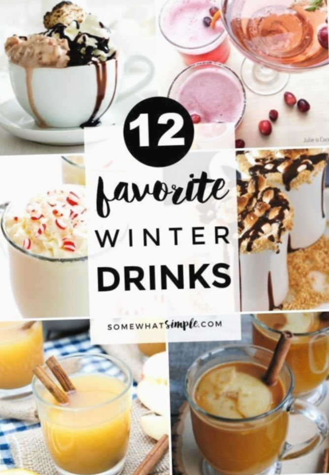 Photo of NON-ALCOHOLIC DRINKS TO REFRESH YOUR SUMMER – non-alcoholic drinks -…