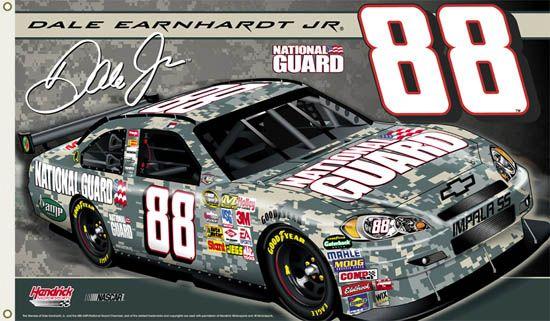 2008 Winner/'s Circle Dale Earnhardt Jr #88 Chevrolet MOUNTAIN DEW OLD//NEW SCHOOL