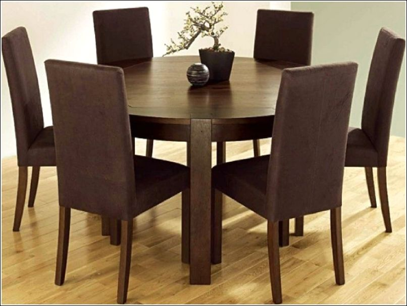 38 Inch Round Dining Table Dining Tables Arrive In A Number Of