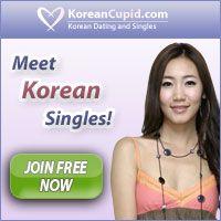 Cupid media network
