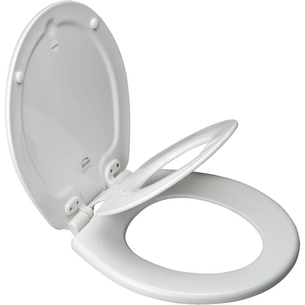So much easier!!!!! | Toilet seat, Kids toilet seat, Potty