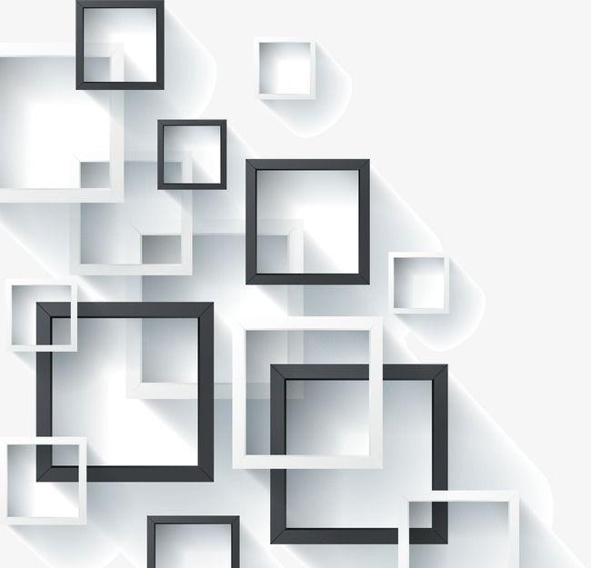 Lobby Design, Layout Design, Event Poster Design