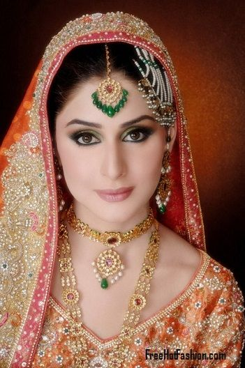 Freehotfashion Com This Website Is For Sale Freehotfashion Resources And Informat Pakistani Bridal Makeup Bridal Jewellery Design Pakistani Bridal Jewelry