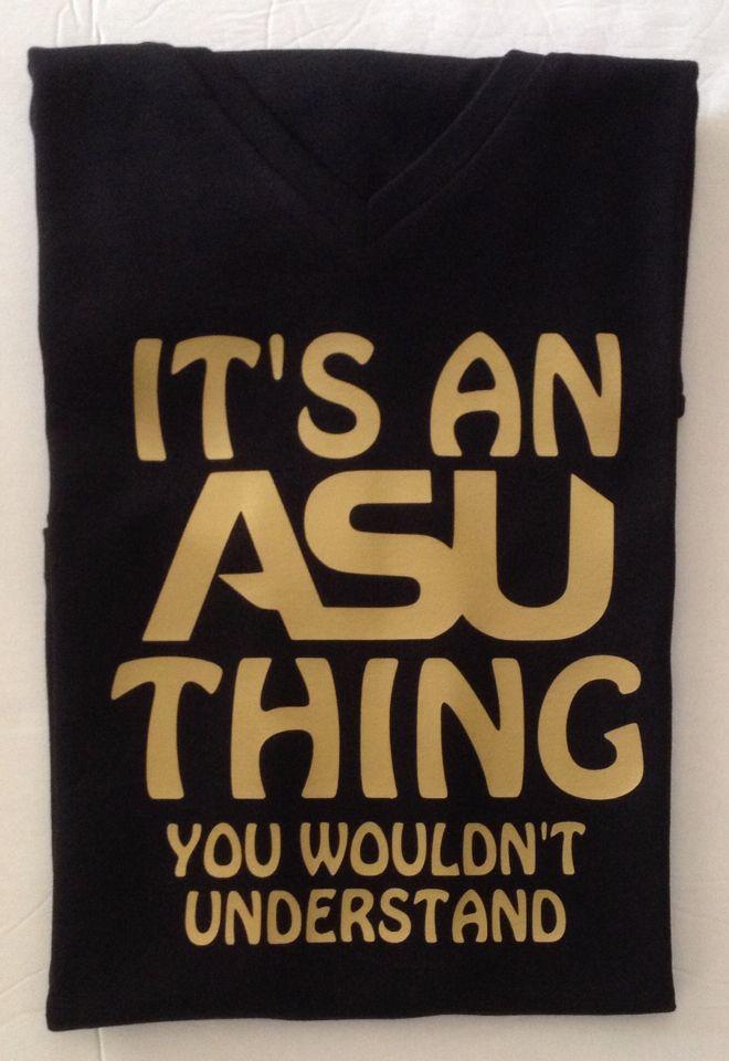 Alabama State Shirt Alabama State University University Shirt