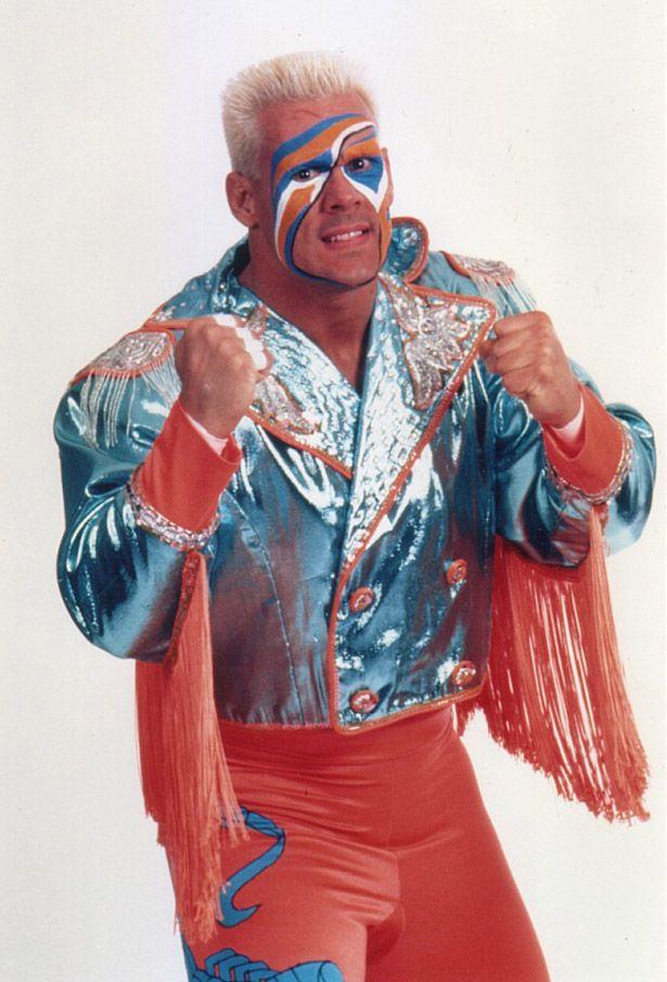 sting wrestler google search sting wrestling wwe