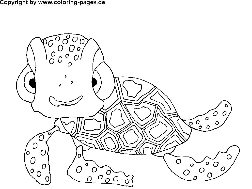 Animal Mandala Coloring Pages To Download And Print For Free Mandala Coloring Pages Mandala Coloring Free Coloring Pages