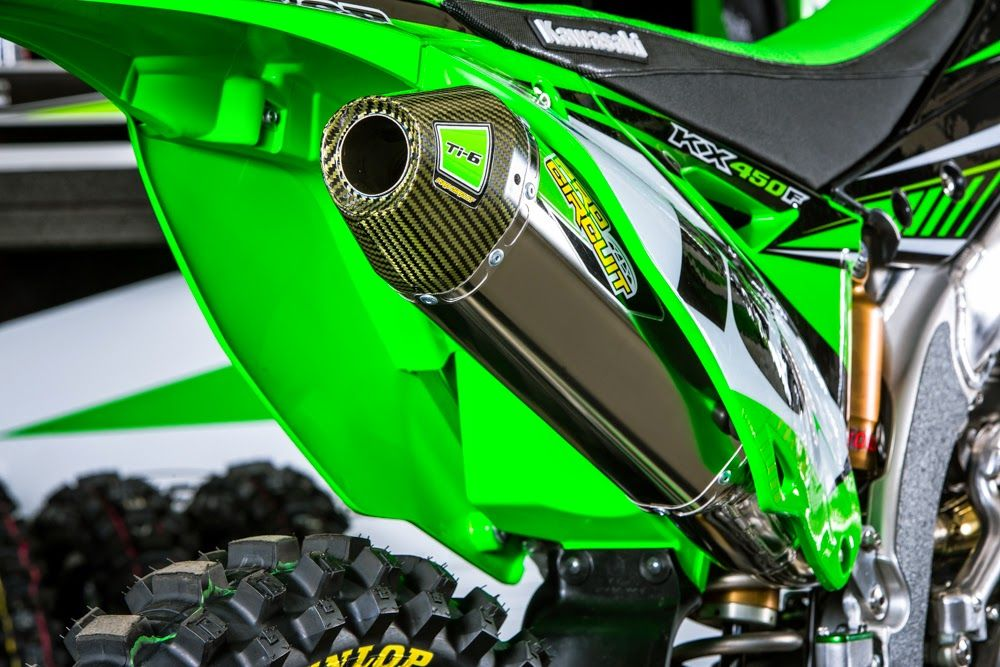 Kawasaki Kx 450 Team Kawasaki 2015 04 Jpg 1000 667 Motorcross Bike Enduro Motocross Kawasaki Dirt Bikes