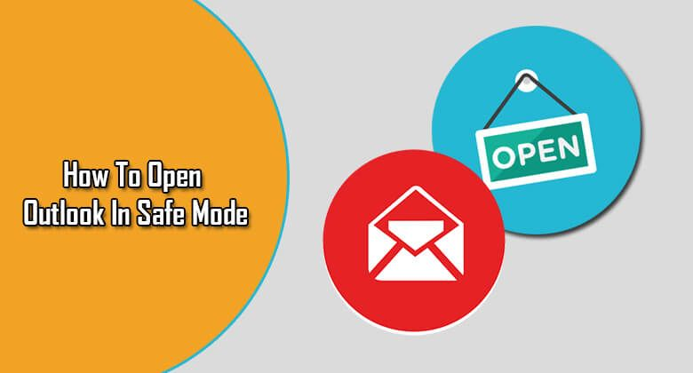 how to open msg files on mac outlook