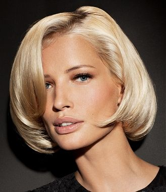 Soft Dramatic From Top To Toe In Your Style Forum Medium Blonde Hair Medium Hair Styles Short Hair Styles
