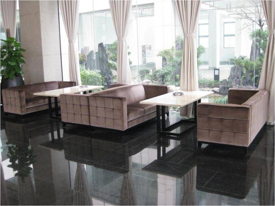 Charmant Lobby Furniture, Lobby Chairs, Lobby Sofas